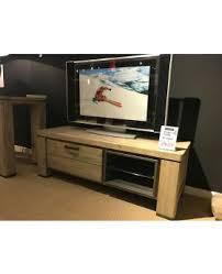 tv units celio furniture tv. Habufa Coiba 30588 TV Unit Tv Units Celio Furniture