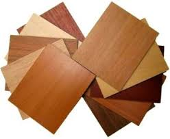 different types of furniture wood. Wood Different Types Of Furniture K