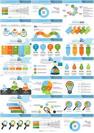 Chart Ideas For Powerpoint Business Ideas Work Powerpoint Charts Powerpoint Charts