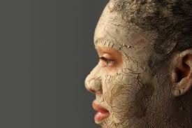How to Get Rid Of Acne Scars Naturally - Organics