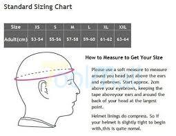 Details About Dot Visor Flip Up Full Face Modular Motorcycle Bike Motocross Helmet S M L Xl Us