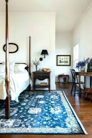 Bedroom rug placement Pinterest Bedroom Bedroom Rug Placement Bedroom Rug Placement Rugs In Bedroom Placement Photo Bedroom Rug In Bedroom Rokket Best Interior Design Bedroom Rug Placement Bedroom Rug Placement Rugs In Bedroom