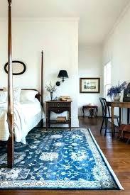 bedroom rug placement bedroom rug placement rugs in bedroom placement photo 6 bedroom rug in bedroom