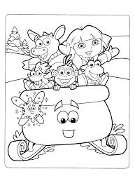 Dora Toddler Bedding Set Wiring Diagram Database