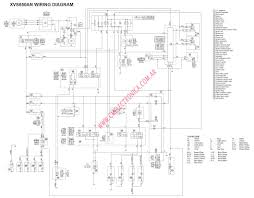 2006 yamaha r1 headlight wiring diagram images wiring diagram yamaha r1 wiring diagram on 2003 r6
