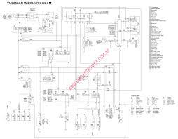 yamaha r headlight wiring diagram images wiring diagram yamaha r1 wiring diagram on 2003 r6