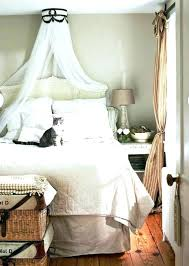 Canopy Bed Ideas For Adults Beds – newsease