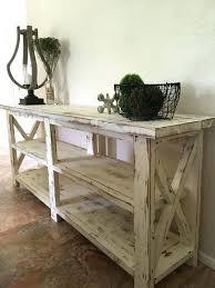 farmhouse style furniture. Farm House Furniture Rustic Farmhouse Style Antique For Sale . Bespoke Kitchen