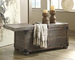 trunk table furniture. Trunk Table Furniture
