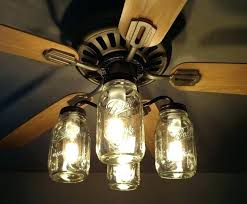 ceiling fan edison bulb ceiling fan with lights bulb ceiling fan light kit with edison bulbs