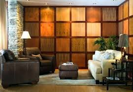 office wood paneling. Wood Panel Office Cool System Styled For Photo By Pat Hood Wooden Wall Paneling B