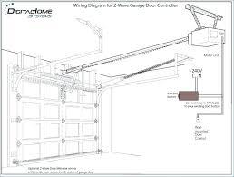 garage door opener receiver genie garage door opener receiver problem doors stunning replace chamberlain garage door