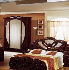 furniture pic. Buy Bedroom Furniture Online Pic U