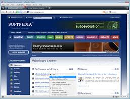 Help & info about opera browser for windows. Download Opera Turbo 10 0 Build 1535 Alpha