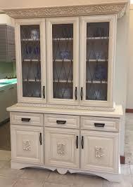 Kitchen Cabinets On Craigslist Kitchen Kitchen Cabinet Display Showroom Displays And Display