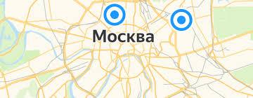 <b>Настольные</b> и каминные <b>часы</b> — купить на Яндекс.Маркете