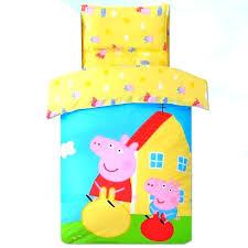 peppa pig toddler bed pig bed pig toddler bed pig bedroom furniture peppa pig toddler bedroom peppa pig toddler bed