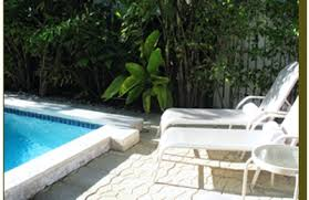 duval gardens key west. Duval Gardens - Key West, FL West