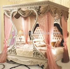 italian luxury bedroom furniture. bisini luxury furniture italian bedroom classical hand carved wooden bed y