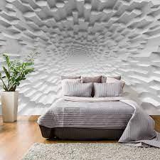 Bedroom 3d Effect Bedroom 3d Wallpaper ...