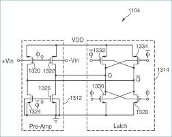 rr7 relay wiring diagram ‐ wiring diagrams instruction outstanding ge rr7 relay wiring diagram ensign fine britishpanto