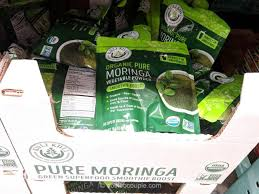 Use Quality Source To Gain Information About Moringa Capsules