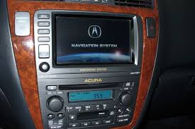 acura mdx forum acura mdx suv forums successful non nav to nav i paid 10 for a 3 day subscription on helminc com to access all the wiring diagrams 10 well spent these diagrams were essential to complete this