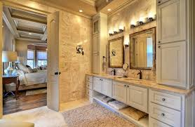 oz luxury custom home builders of fort mill sc charlotte nc