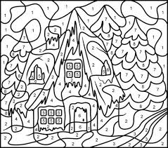 Select from 35450 printable coloring pages of cartoons, animals, nature, bible and many more. Pin On Adult Coloring Pages