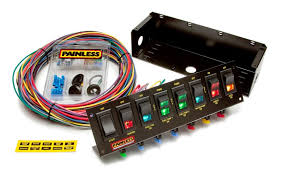 painless wiring painless image wiring diagram search results painless performance on painless wiring