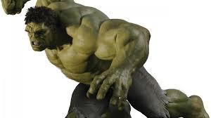 wallpapers hd hulk smash free