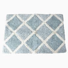 rug royal blue bathroom rugs fresh light blue bathroom rugs beautiful charming turquoise blue bath