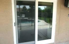 patio door replacement cost patio door replacement cost large size of patio doors sliding glass door