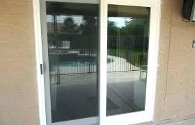 patio door replacement cost patio door replacement cost large size of patio doors sliding glass door replacement cost doors s