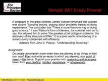 xat essay lengthener welcome to hatch tact innovations pvt xat essay sample history of