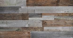 bathroom barn wood