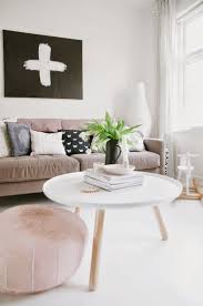 cool little round table idea 20 functional styles interior within small white round coffee table prepare