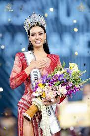 มิสยูนิเวิร์สไทยแลนด์ 2020 ทำความรู้จัก และส่องความสวยสาวงาม Top 5