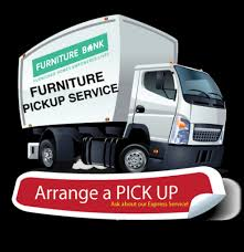 Intriguing and Nice Donate Furniture Pickup Intended for