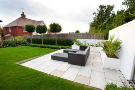 garden seating. Contact Us Garden Seating I