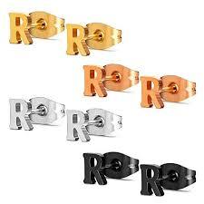 Debit Note Letter Inspiration The Letter R Amazon