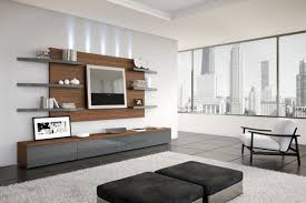 modern living room color. 30 Awesome Paint Color Ideas For Living Room: Modern Room M