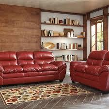 By Design Furniture Outlet Far Fetched Hotel Surplus Liquidators