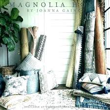 magnolia market rugs home by drake rug in pier one r homes loloi