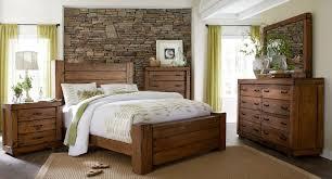 Kincaid Tuscano Bedroom Furniture Charming Tuscano Bedroom Set 7 Kincaid Sideboard With Marble Top
