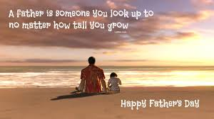 60 Loving Father Son Quotes Images Inspirational Father Son Love