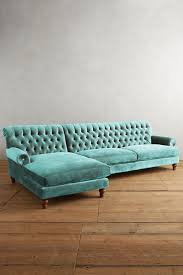 best  turquoise couch ideas on pinterest  turquoise sofa