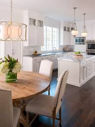 Image Lighting Fixtures 49 Awesome Kitchen Lighting Fixture Ideas Kitchen Kitchen White Kitchen Cabinets Kitchen Design Kitchenroyalgq 49 Awesome Kitchen Lighting Fixture Ideas Kitchen Kitchen White