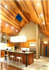 vaulted ceiling light fixtures vaulted ceiling can lights wood vaulted ceiling ideas pendant lights for vaulted