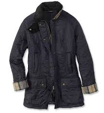 Just found this Barbour Beadnell Polarquilt Jacket For Women ... & Just found this Barbour Beadnell Polarquilt Jacket For Women - Barbour %26%23174% Adamdwight.com